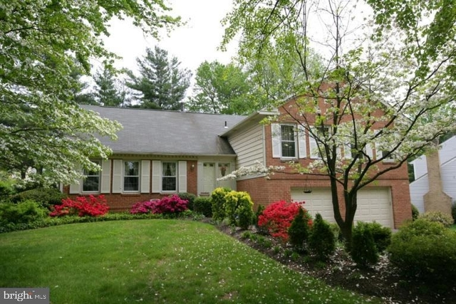 4 Bedrooms, North Farm Rental in Washington, DC for $4,500 - Photo 1