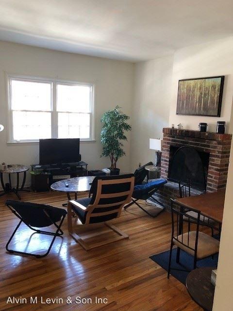 2 Bedrooms, Washington Square West Rental in Philadelphia, PA for $1,995 - Photo 1