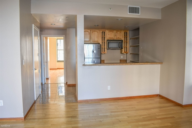 2 Bedrooms, Historic Downtown Rental in Los Angeles, CA for $2,600 - Photo 2
