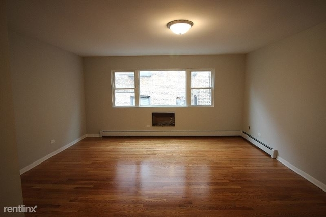 3 Bedrooms, Rogers Park Rental in Chicago, IL for $1,625 - Photo 1