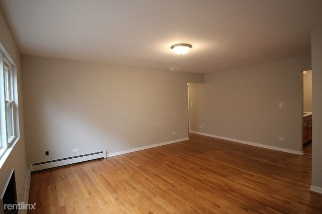3 Bedrooms, Rogers Park Rental in Chicago, IL for $1,625 - Photo 2