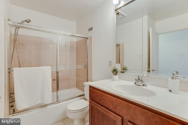 1 Bedroom, West End Rental in Washington, DC for $1,850 - Photo 1