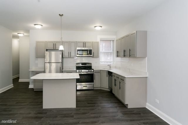 3 Bedrooms, Rogers Park Rental in Chicago, IL for $1,895 - Photo 2