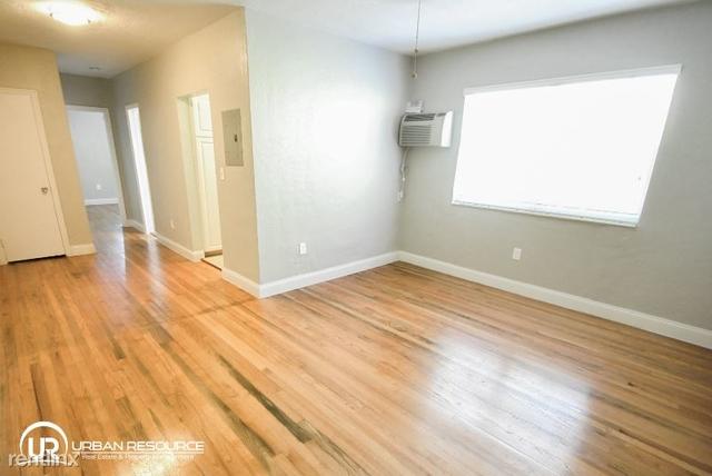 1 Bedroom, Altos Del Mar South Rental in Miami, FL for $1,275 - Photo 1