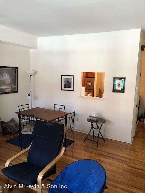 2 Bedrooms, Washington Square West Rental in Philadelphia, PA for $1,995 - Photo 2