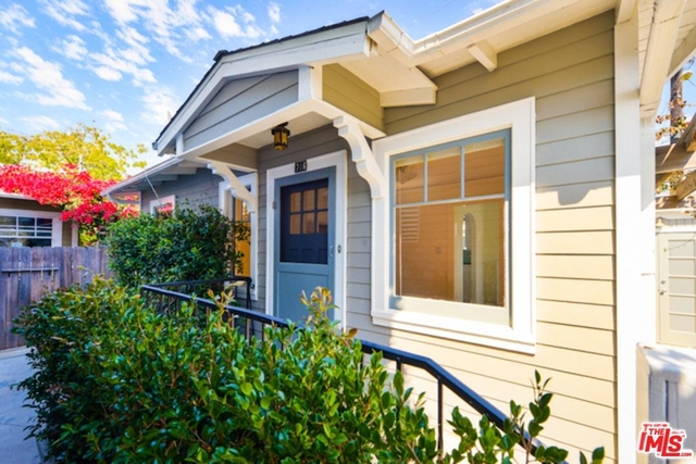 1 Bedroom, Milwood Rental in Los Angeles, CA for $3,250 - Photo 1