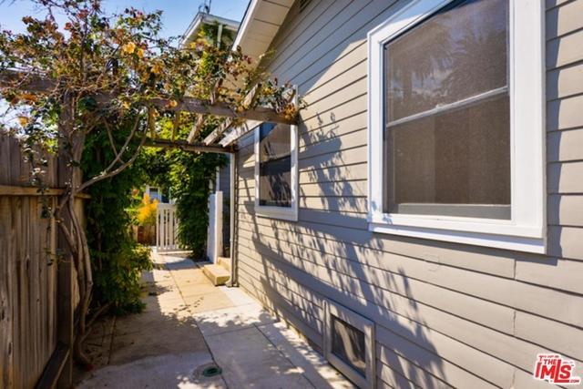 1 Bedroom, Milwood Rental in Los Angeles, CA for $3,250 - Photo 2