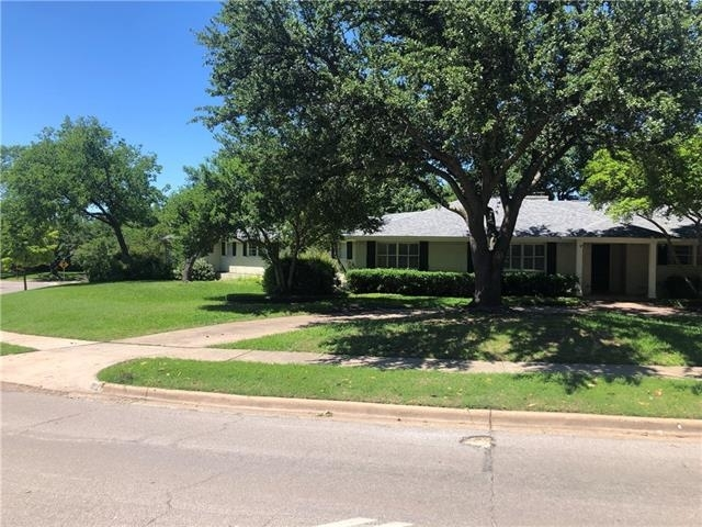 4 Bedrooms, Hillcrest Forest Rental in Dallas for $4,500 - Photo 2