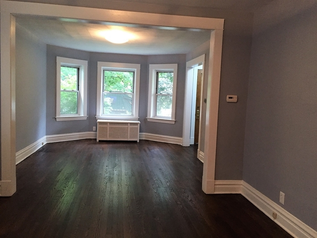 2 Bedrooms, Oak Park Rental in Chicago, IL for $1,850 - Photo 2