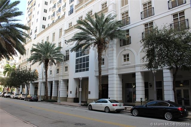 2 Bedrooms, Coral Gables Section Rental in Miami, FL for $2,900 - Photo 2