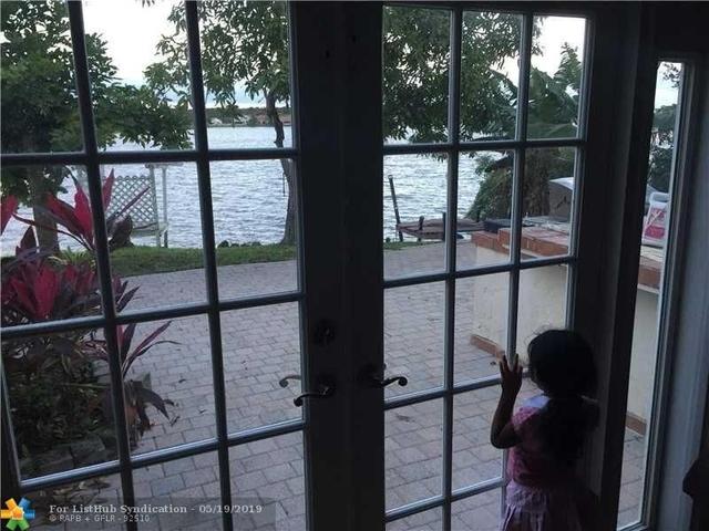 3 Bedrooms, Coral Bay Rental in Miami, FL for $2,400 - Photo 2