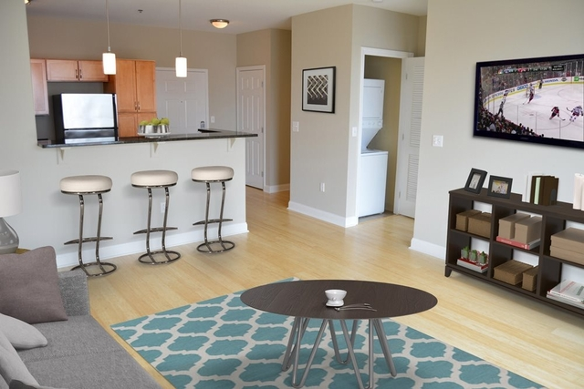 2 Bedrooms, D Street - West Broadway Rental in Boston, MA for $3,779 - Photo 1