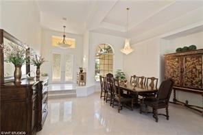 4 Bedrooms, Rlling Hills Golf & Tennis Club Rental in Miami, FL for $4,800 - Photo 2