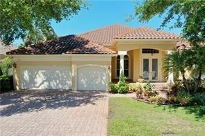 4 Bedrooms, Rlling Hills Golf & Tennis Club Rental in Miami, FL for $4,800 - Photo 1