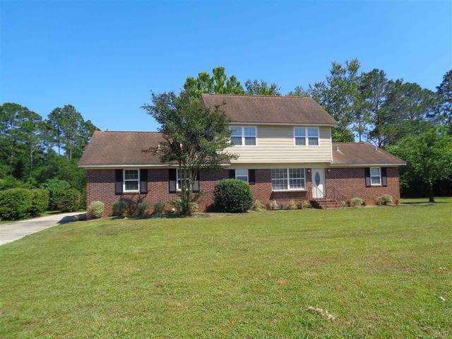 4 Bedrooms, Santa Marina Rental in Pensacola, FL for $1,950 - Photo 1