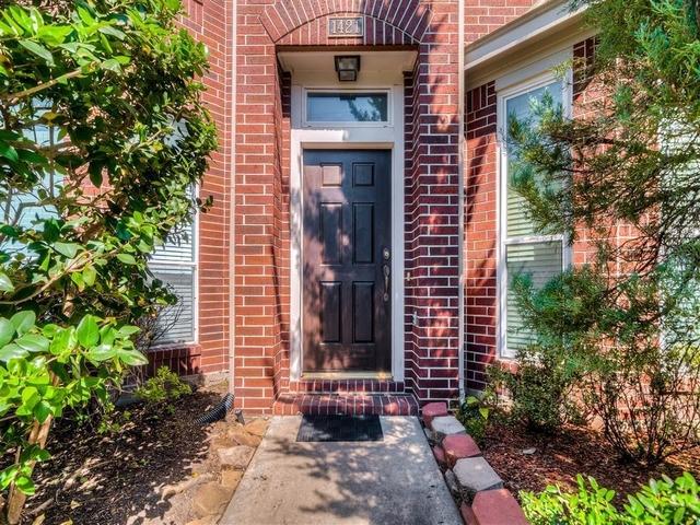 2 Bedrooms, Midtown Rental in Houston for $2,200 - Photo 2