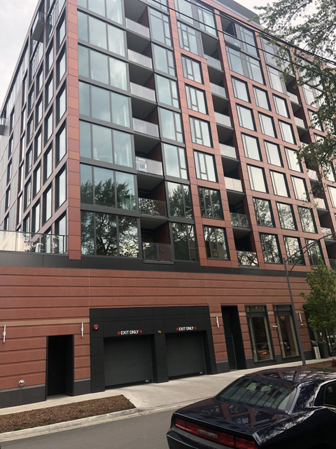 1 Bedroom, Wrightwood Rental in Chicago, IL for $2,600 - Photo 1