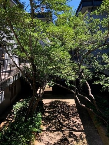 1 Bedroom, North Oaklawn Rental in Dallas for $1,095 - Photo 1
