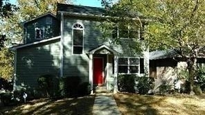 3 Bedrooms, Morningside - Lenox Park Rental in Atlanta, GA for $2,695 - Photo 1