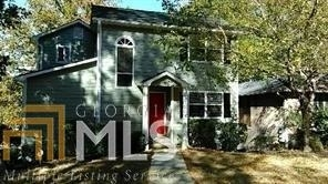 3 Bedrooms, Morningside - Lenox Park Rental in Atlanta, GA for $2,695 - Photo 2