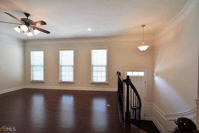 4 Bedrooms, North Druid Hills Rental in Atlanta, GA for $3,000 - Photo 2