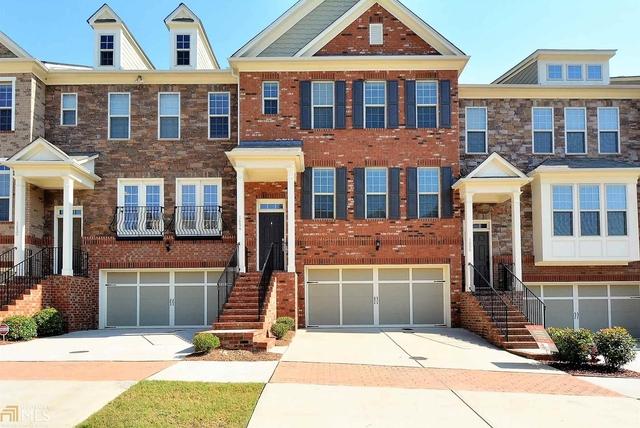4 Bedrooms, North Druid Hills Rental in Atlanta, GA for $3,000 - Photo 1