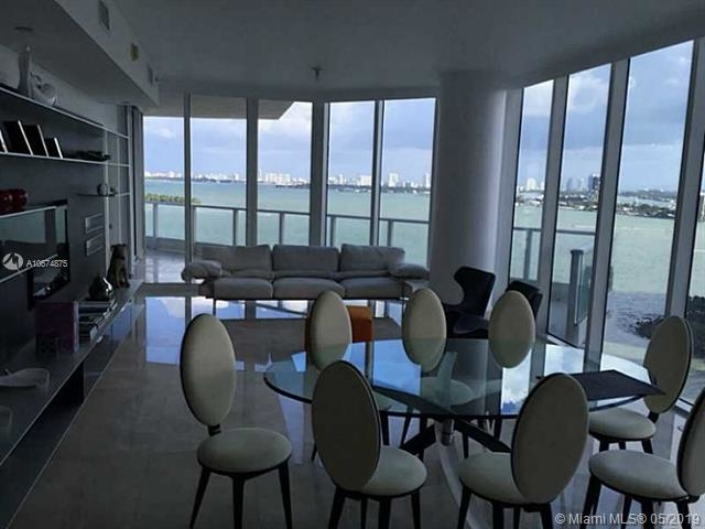 3 Bedrooms, Bayonne Bayside Rental in Miami, FL for $6,000 - Photo 1