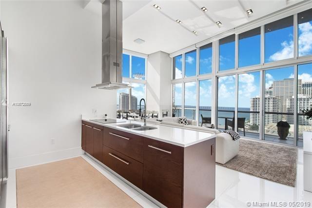 3 Bedrooms, Miami Financial District Rental in Miami, FL for $8,500 - Photo 2