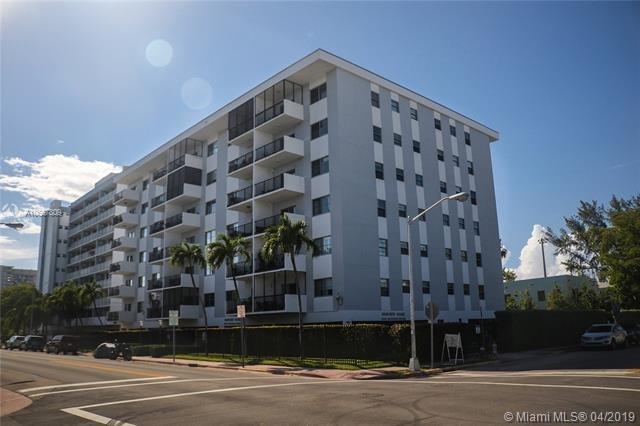 1 Bedroom, Lenox Manor Rental in Miami, FL for $1,750 - Photo 1