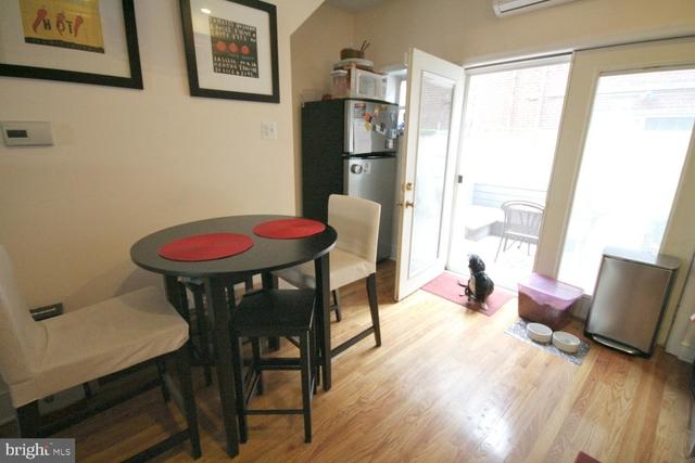 2 Bedrooms, Bella Vista - Southwark Rental in Philadelphia, PA for $2,350 - Photo 2