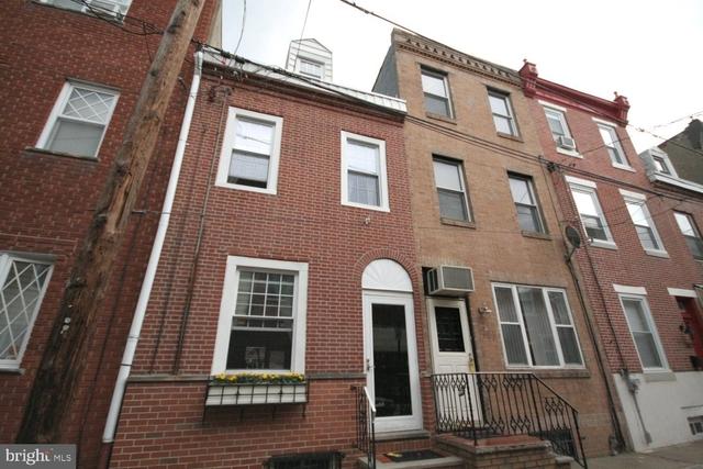 2 Bedrooms, Bella Vista - Southwark Rental in Philadelphia, PA for $2,350 - Photo 1