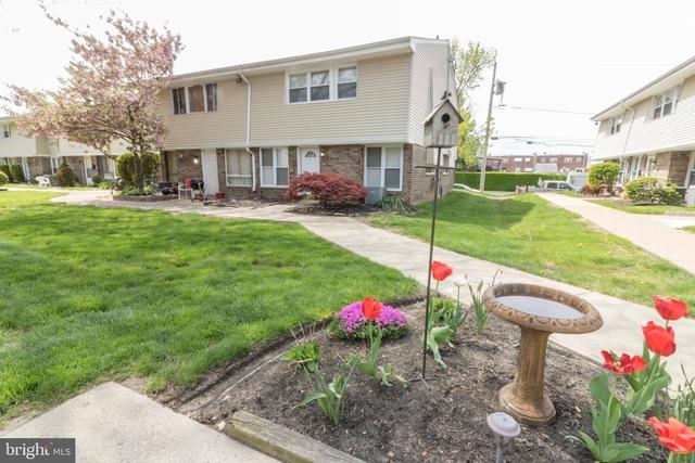 2 Bedrooms, Northeast Philadelphia Rental in Philadelphia, PA for $1,100 - Photo 1