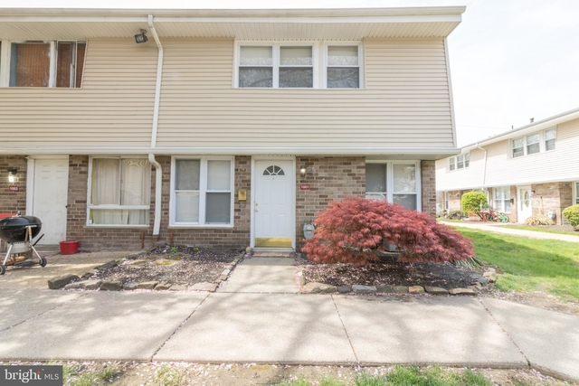 2 Bedrooms, Northeast Philadelphia Rental in Philadelphia, PA for $1,100 - Photo 2