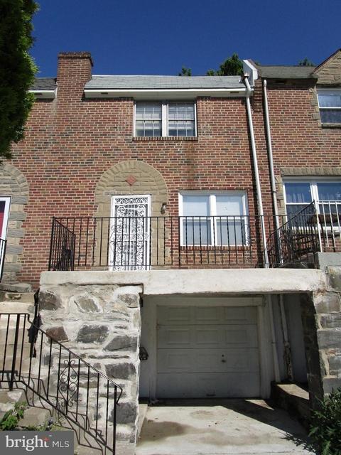 2 Bedrooms, Lawncrest Rental in Philadelphia, PA for $975 - Photo 1