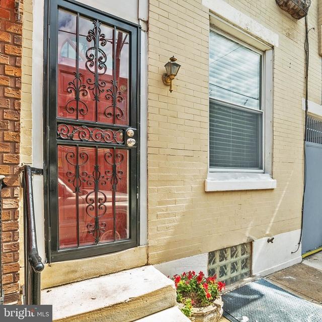 3 Bedrooms, Bella Vista - Southwark Rental in Philadelphia, PA for $1,700 - Photo 1