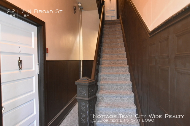 1 Bedroom, Avenue of the Arts North Rental in Philadelphia, PA for $999 - Photo 2