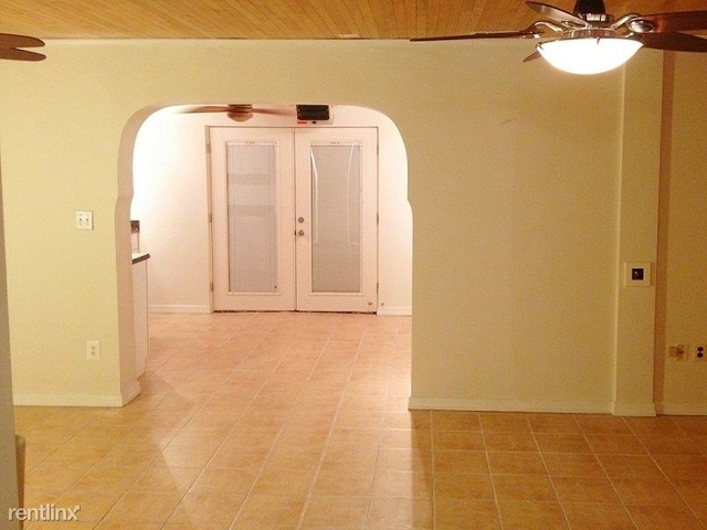 1 Bedroom, Waverly Hills Rental in Washington, DC for $1,400 - Photo 2