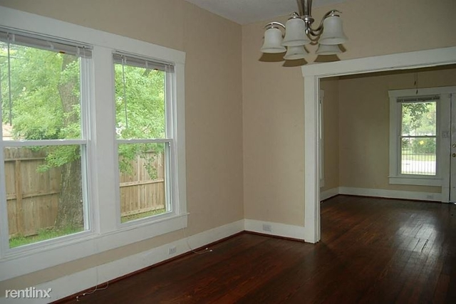 2 Bedrooms, Rosewood Rental in Houston for $1,500 - Photo 2