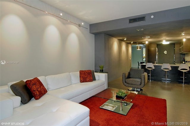 2 Bedrooms, Park West Rental in Miami, FL for $4,475 - Photo 2