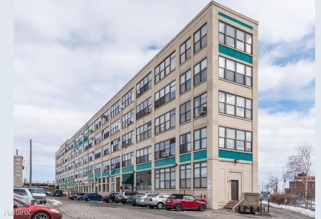 1 Bedroom, Industrial Park Rental in Boston, MA for $2,600 - Photo 1