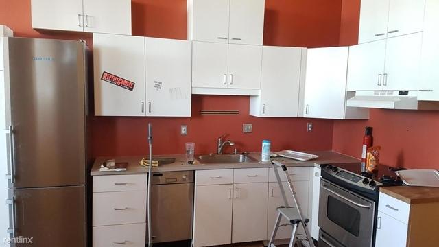 1 Bedroom, Industrial Park Rental in Boston, MA for $2,600 - Photo 2