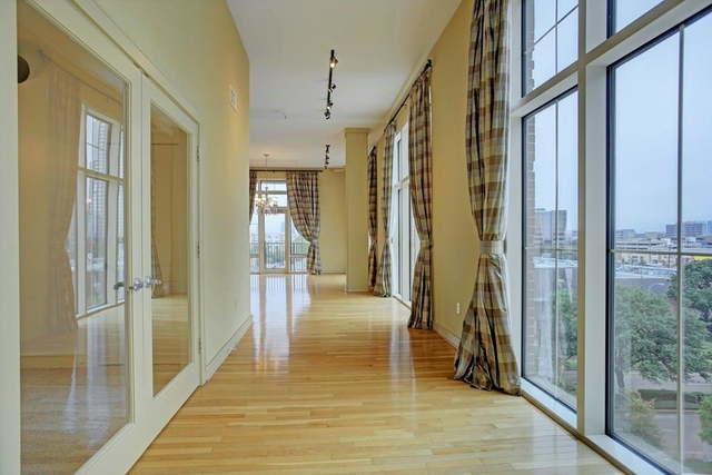 3 Bedrooms, The Tanglewood Condominiums Rental in Houston for $4,500 - Photo 2