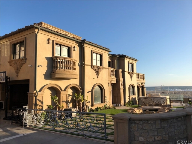 5 Bedrooms, Hermosa Beach Rental in Los Angeles, CA for $40,000 - Photo 1