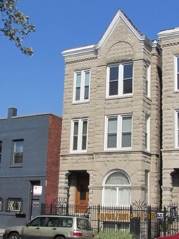 2 Bedrooms, West Town Rental in Chicago, IL for $1,675 - Photo 1
