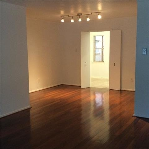 2 Bedrooms, Park Central Place Rental in Dallas for $1,650 - Photo 2