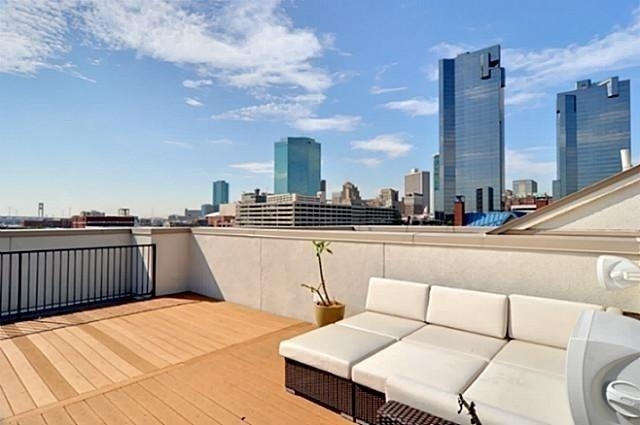 3 Bedrooms, Downtown Fort Worth Rental in Dallas for $3,500 - Photo 1