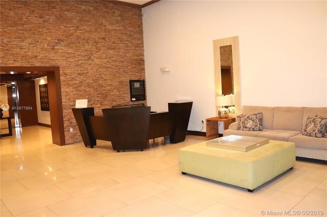 2 Bedrooms, Miami Urban Acres Rental in Miami, FL for $2,350 - Photo 2