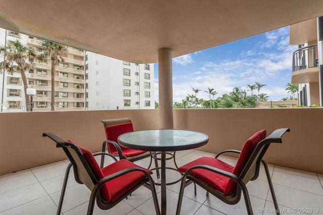 2 Bedrooms, Bal Harbor Ocean Front Rental in Miami, FL for $3,300 - Photo 1