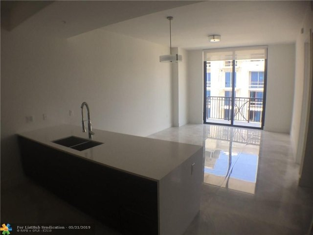 1 Bedroom, Industrial Section Rental in Miami, FL for $2,100 - Photo 2