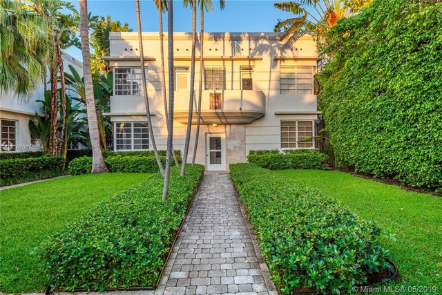 2 Bedrooms, Flamingo - Lummus Rental in Miami, FL for $2,700 - Photo 1